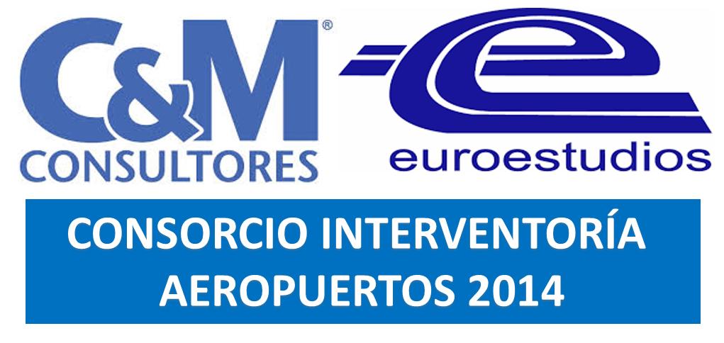 Nuevo Terminal De Carga en Aeropuerto Internacional José María Córdova